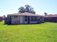 Home for sale: 3439 E. Loyola Dr., Kenner, LA 70065