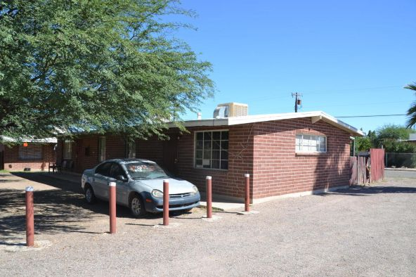 711 E. Bilby, Tucson, AZ 85706 Photo 6