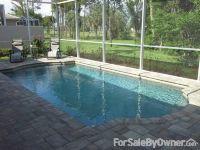 Home for sale: 1774 Lancashire Dr., Venice, FL 34293