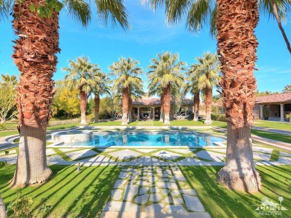 80780 Vista Bonita, La Quinta, CA 92253 Photo 6