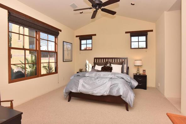 10553 E. Rising Sun Dr., Scottsdale, AZ 85262 Photo 55