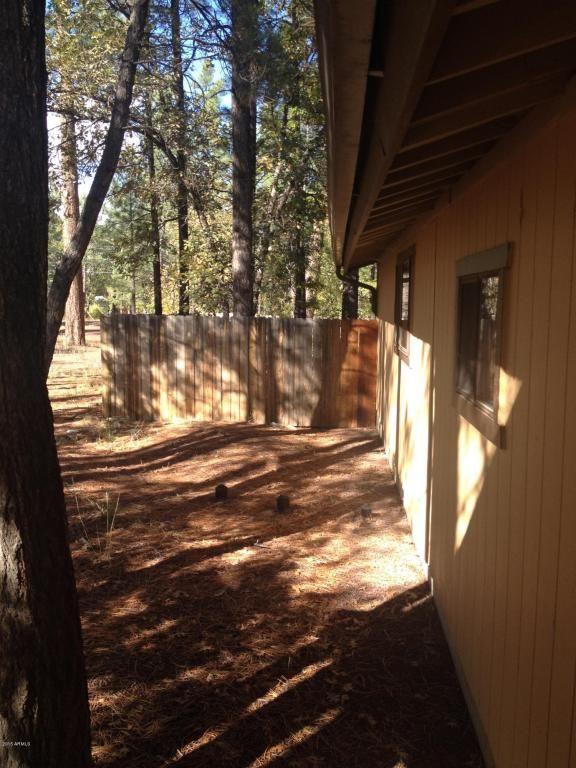 2077 S. Wild Oak Trail, Pinetop, AZ 85935 Photo 7