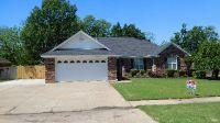 Home for sale: 608 White Oak Dr., Marion, AR 72364