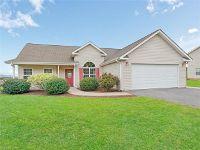 Home for sale: 42 Clarks Chapel Extension, Weaverville, NC 28787