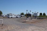 Home for sale: 3713 N. 359th Avenue, Tonopah, AZ 85354