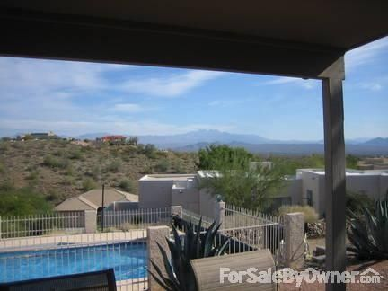 15846 Tepee Dr., Fountain Hills, AZ 85268 Photo 16