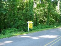 Home for sale: Tbd Rock City Rd., Kingsport, TN 37664