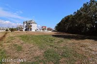 Home for sale: 417 Safe Harbour, Newport, NC 28570