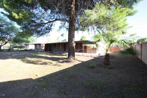 2571 W. Oregon, Tucson, AZ 85746 Photo 20