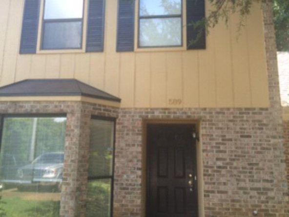 589 Greentree Terrace, Auburn, AL 36830 Photo 2