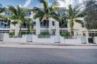 Home for sale: 3270 N.E. 15th St., Pompano Beach, FL 33062