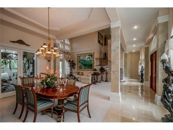 2270 N. Highland Avenue, Tarpon Springs, FL 34688 Photo 6