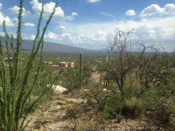 11900 E. Ponce de Leon, Tucson, AZ 85749 Photo 5