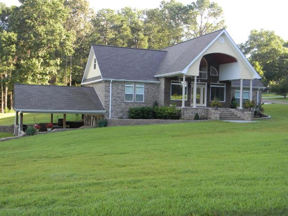 3420 Oakhaven Cir., Haleyville, AL 35565 Photo 49