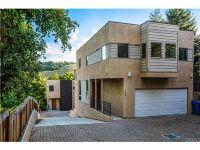 Home for sale: San Luis St., Avila Beach, CA 93424
