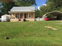 Home for sale: 403 Main St., Ellisville, MS 39437