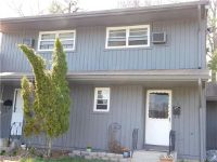 Home for sale: 139 Moylan Ct. #139, Newington, CT 06111