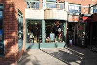 Home for sale: 500 S. Main St., Breckenridge, CO 80424