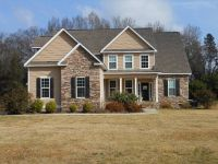Home for sale: 230 Shady Oak Ln., Waynesboro, GA 30830