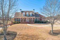Home for sale: 215 Canvasback Trl, Locust Grove, GA 30248