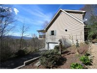 Home for sale: 200 Crestview Dr., Brevard, NC 28712