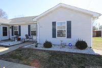 Home for sale: 104 Burns Dr., Jeffersonville, IN 47130