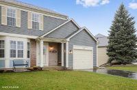 Home for sale: 1679 Templeton Ct., Mundelein, IL 60060