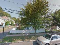 Home for sale: Quentin, New Brunswick, NJ 08901