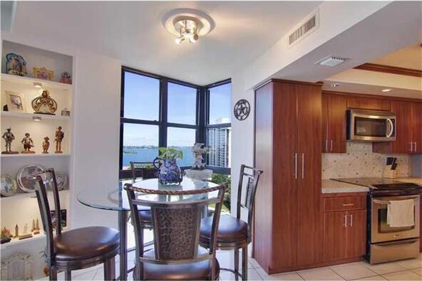 1000 Quayside Terrace # 1701, Miami, FL 33138 Photo 25