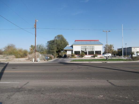 1451 S. Ave. B, Yuma, AZ 85364 Photo 3