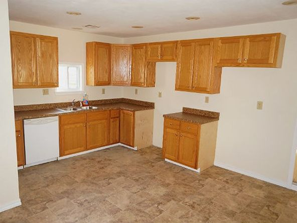 1606 N. Grand, Pittsburg, KS 66762 Photo 4