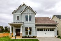 Home for sale: 3518 Cortona Way, Murfreesboro, TN 37129