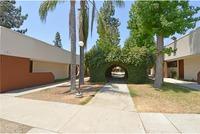Home for sale: 9655 Monte Vista Avenue, Montclair, CA 91763