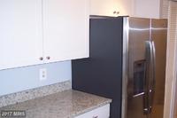 Home for sale: 7802 Hanover Parkway, Greenbelt, MD 20770