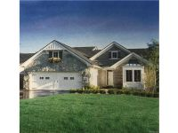 Home for sale: 0000 Farmridge Ln., Grand Blanc, MI 48439