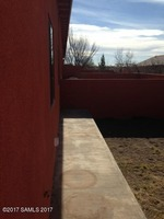 Home for sale: 418 N. Christine Avenue, Douglas, AZ 85607