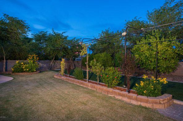 3922 E. Northridge Cir., Mesa, AZ 85215 Photo 20