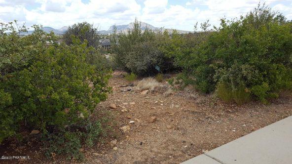 1558 Via Linda Ln., Prescott, AZ 86301 Photo 3