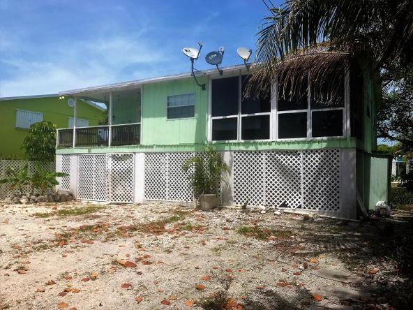 89 N. Lake Dr., Summerland Key, FL 33042 Photo 2