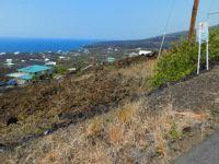 Home for sale: Milolii Rd., Captain Cook, HI 96704