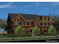 Home for sale: 101 Casper Dr., Lafayette, CO 80026