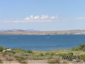 433 London Bridge Rd. # 202, Lake Havasu City, AZ 86403 Photo 20