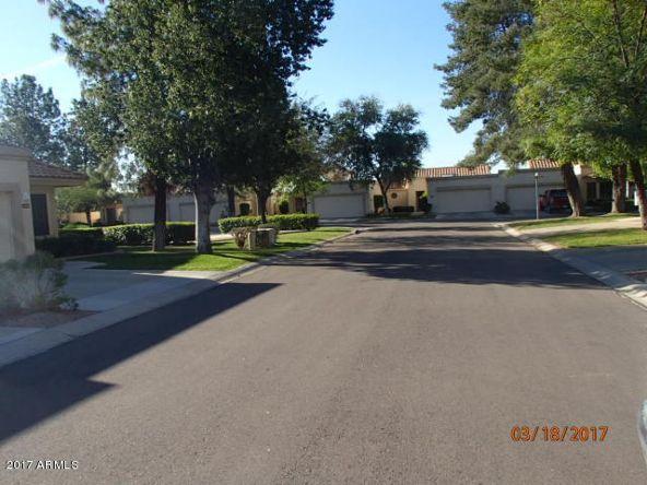 18883 N. 91st Dr., Peoria, AZ 85382 Photo 20