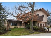 Home for sale: 644 Bristol Dr., Barrington, IL 60010