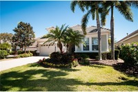Home for sale: 7224 Orchid Island Pl., Bradenton, FL 34202
