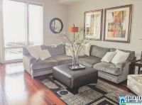 Home for sale: 1830 29th Ave., Birmingham, AL 35209