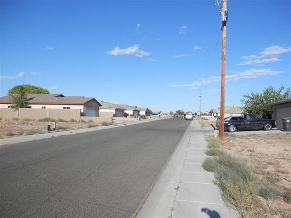 2716 Emerson Ave., Kingman, AZ 86401 Photo 3