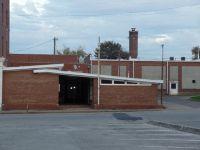 Home for sale: 22 Main St., Harrisburg, IL 62946