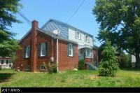 Home for sale: 4200 Emerson St., Hyattsville, MD 20781