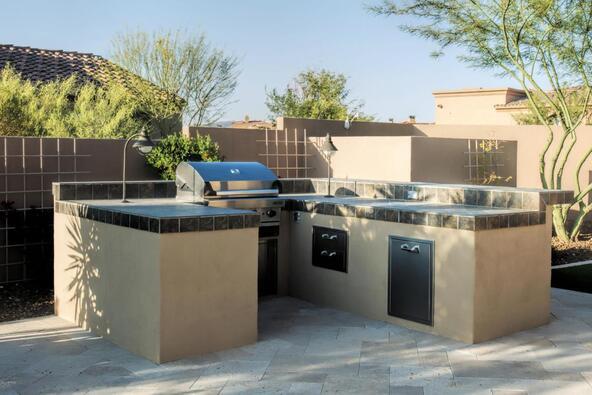 8408 E. Tumbleweed Dr., Scottsdale, AZ 85266 Photo 43